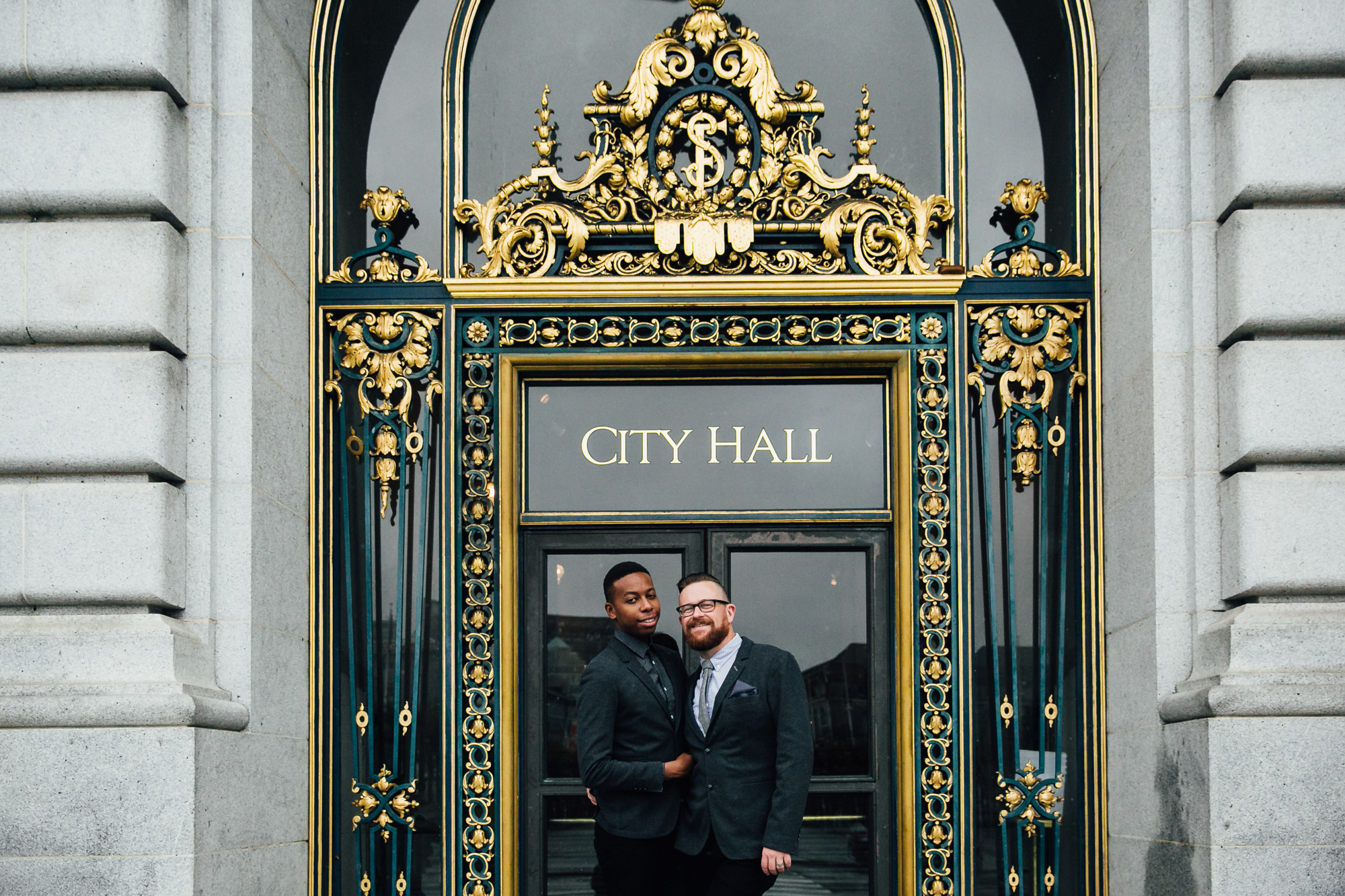 san-francisco-city-hall-wedding-marble-rye-photography-121520.JPG