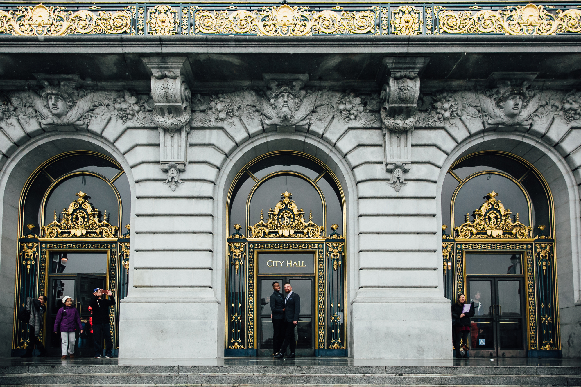 san-francisco-city-hall-wedding-marble-rye-photography-121521.JPG