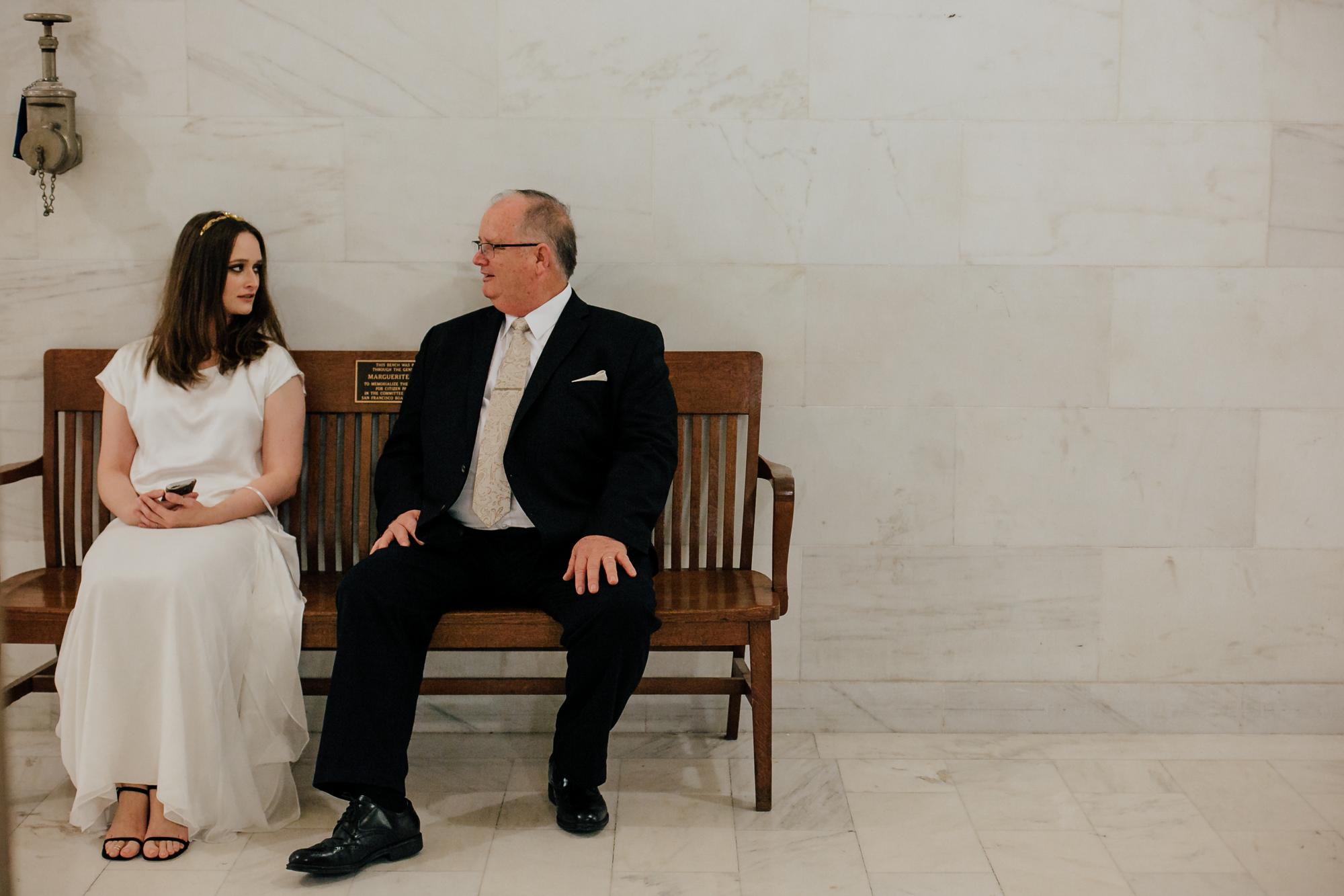 san-francisco-city-hall-wedding-marble-rye-photography-01172.JPG