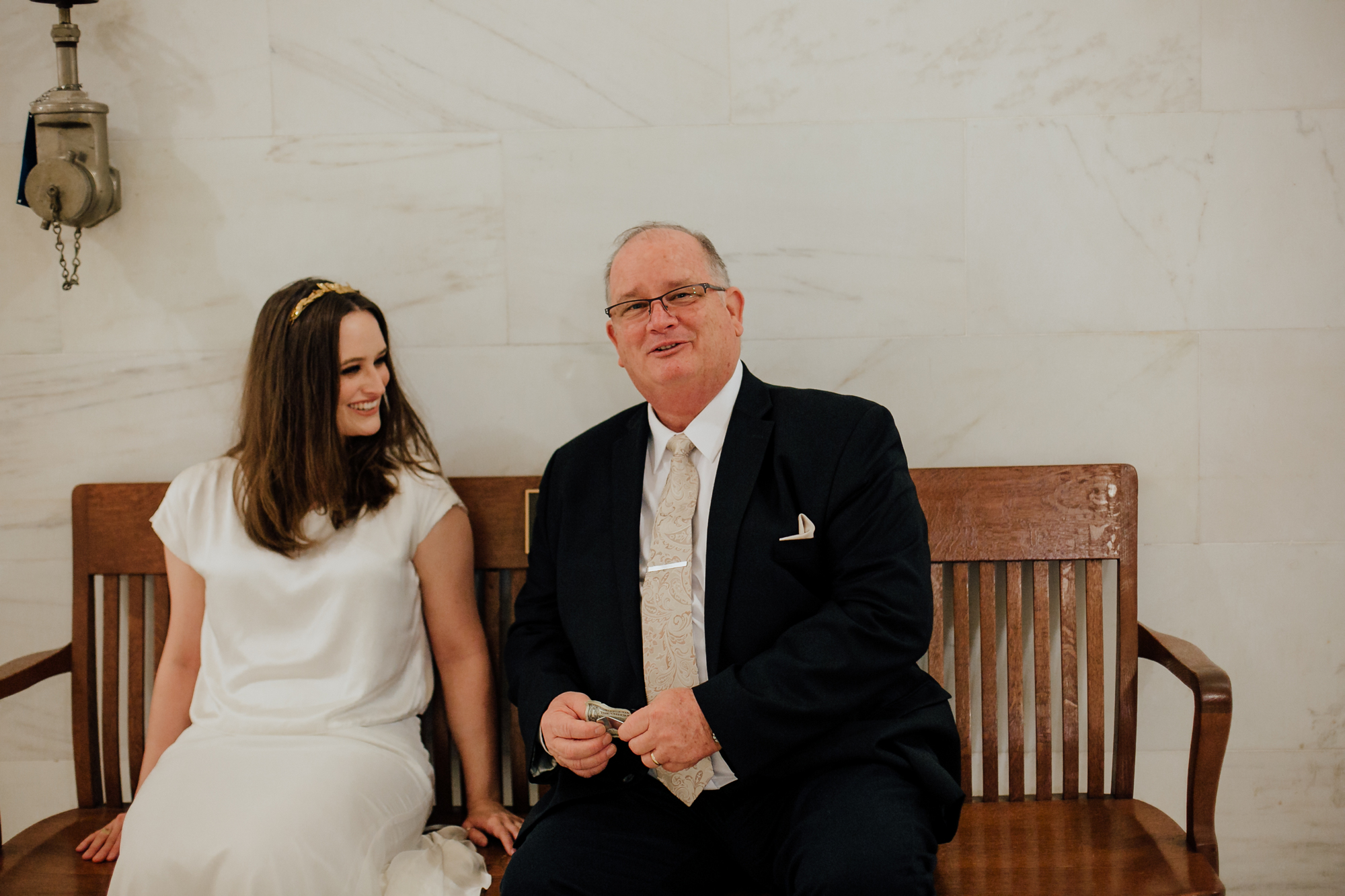 san-francisco-city-hall-wedding-marble-rye-photography-01173.JPG