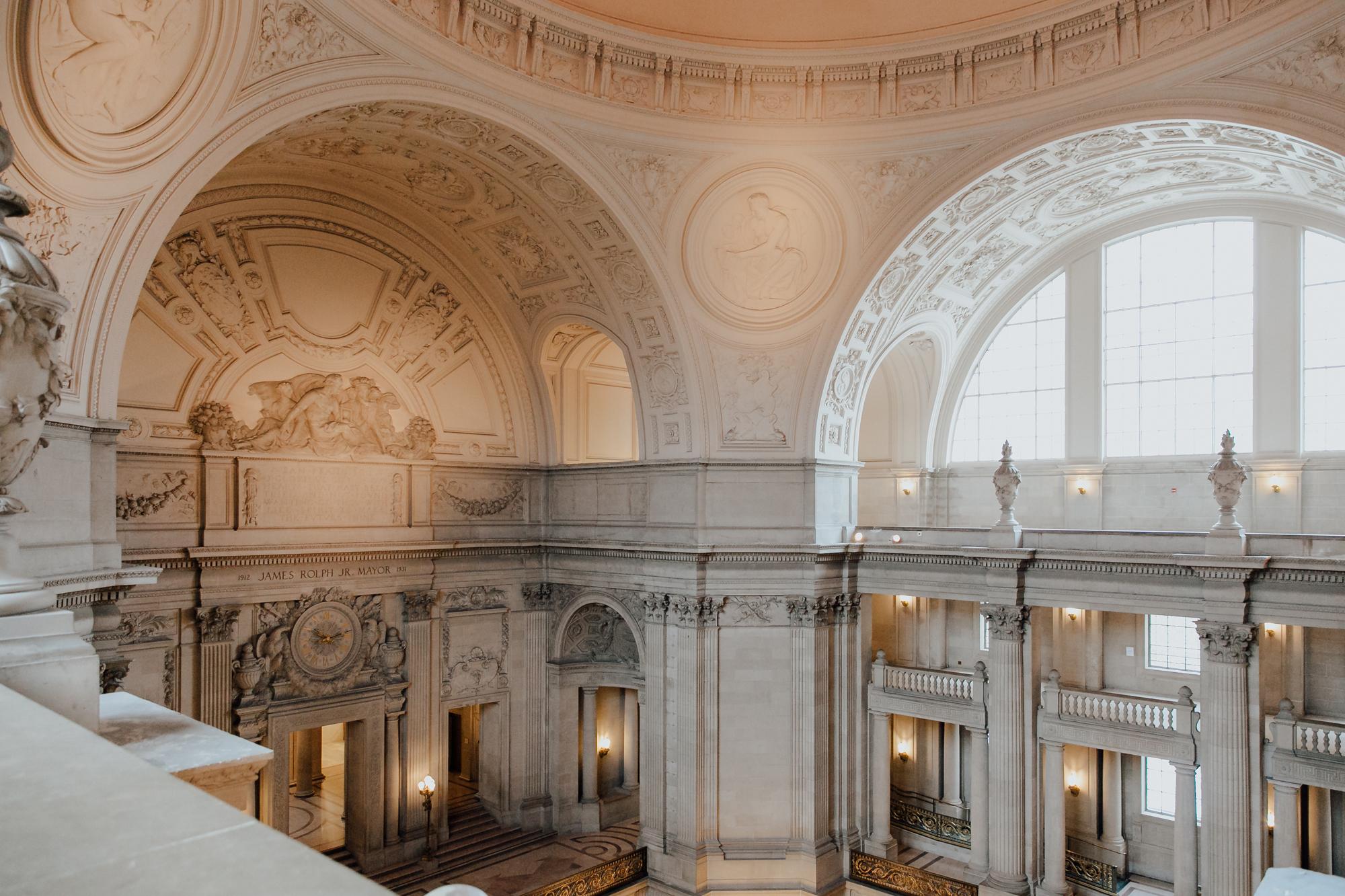 san-francisco-city-hall-wedding-marble-rye-photography-01175.JPG