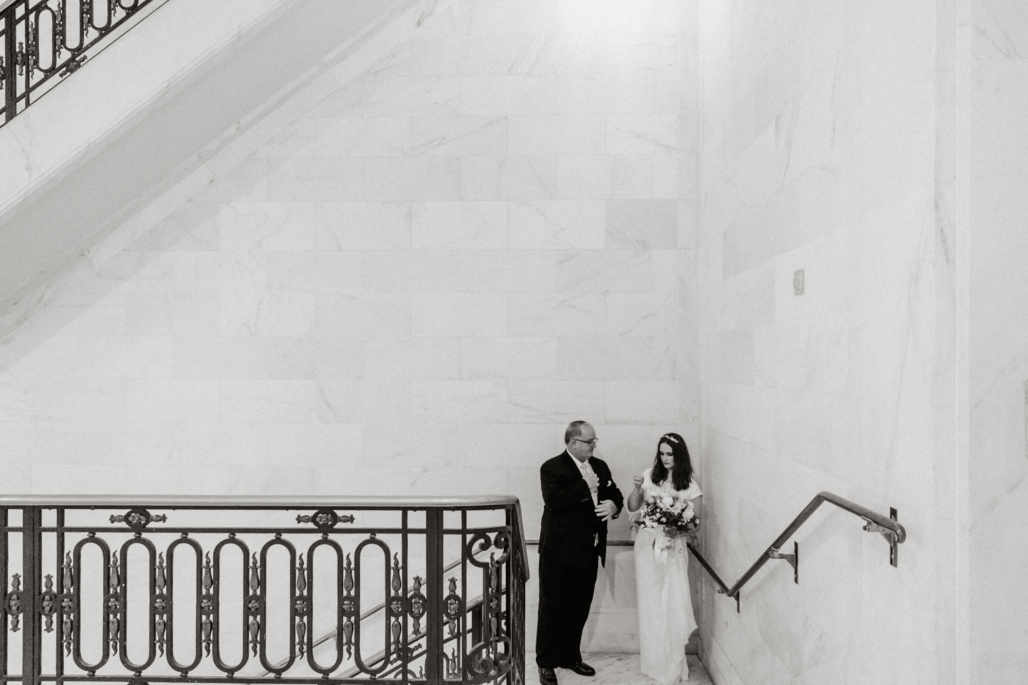 san-francisco-city-hall-wedding-marble-rye-photography-01178.JPG