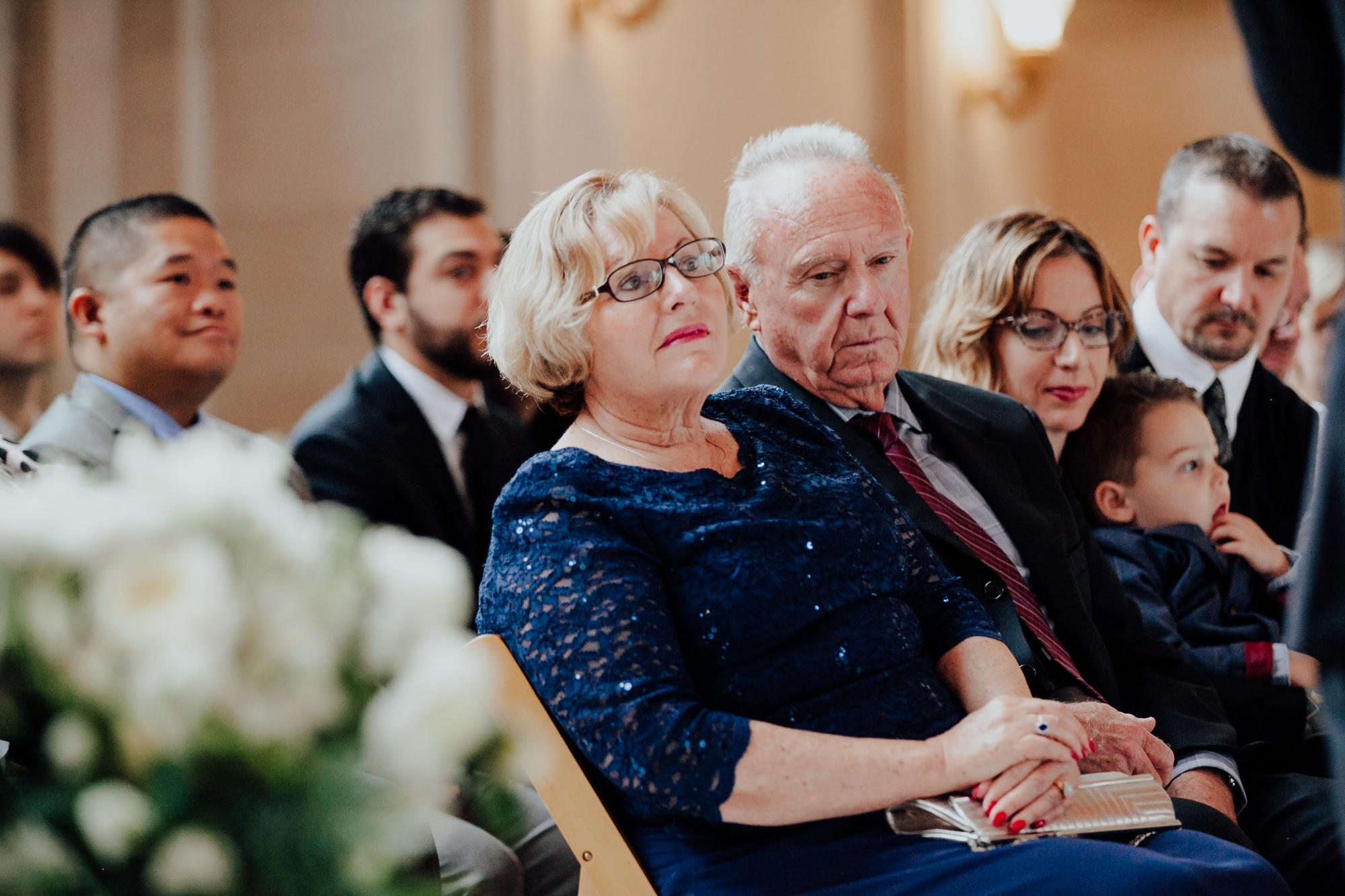 san-francisco-city-hall-wedding-marble-rye-photography-011715.JPG