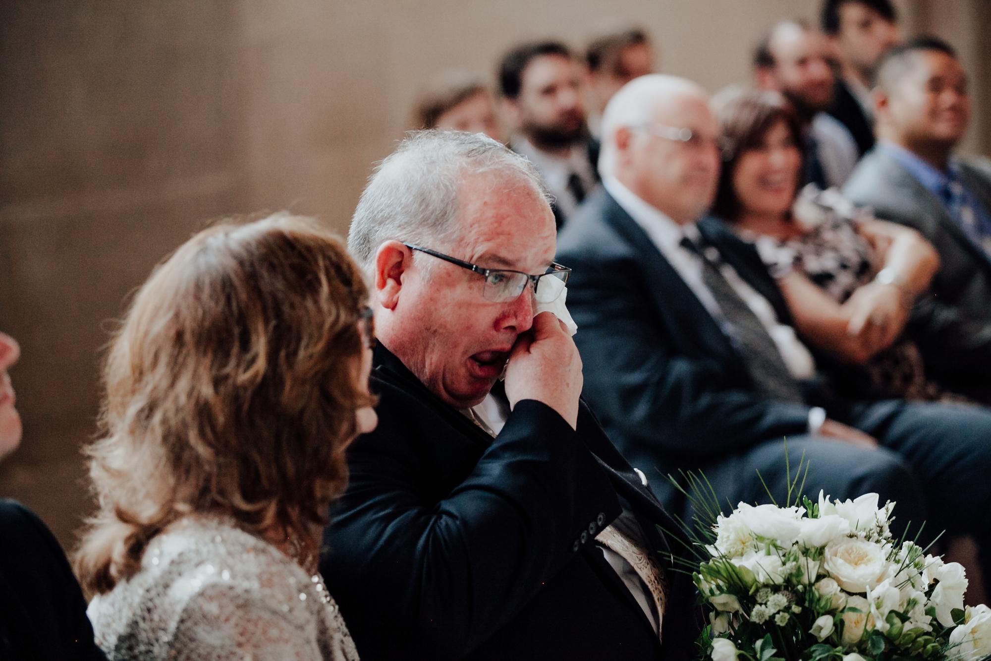 san-francisco-city-hall-wedding-marble-rye-photography-011718.JPG