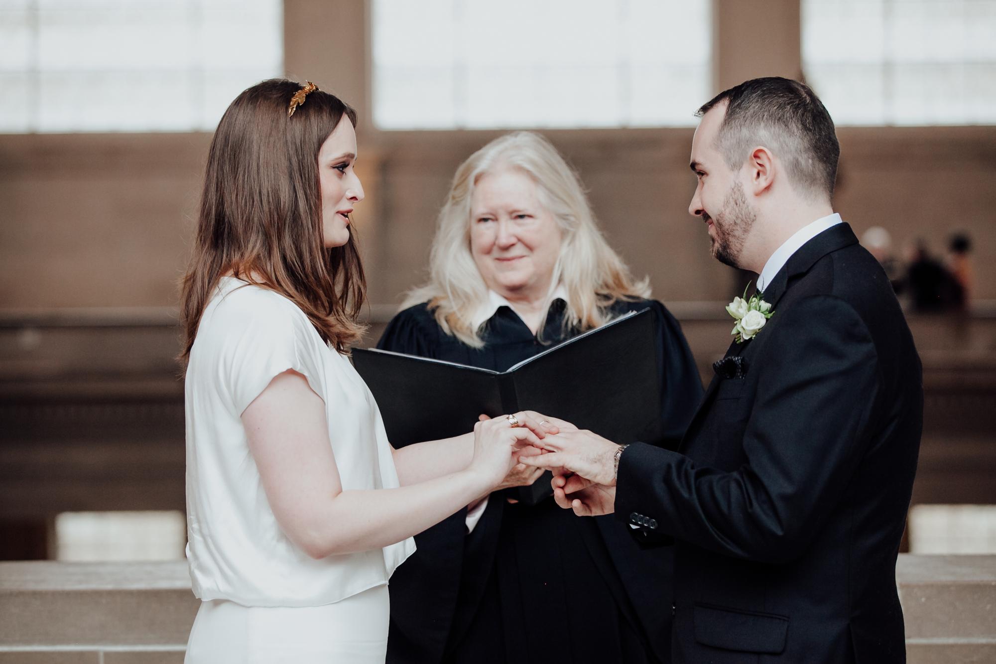 san-francisco-city-hall-wedding-marble-rye-photography-011721.JPG