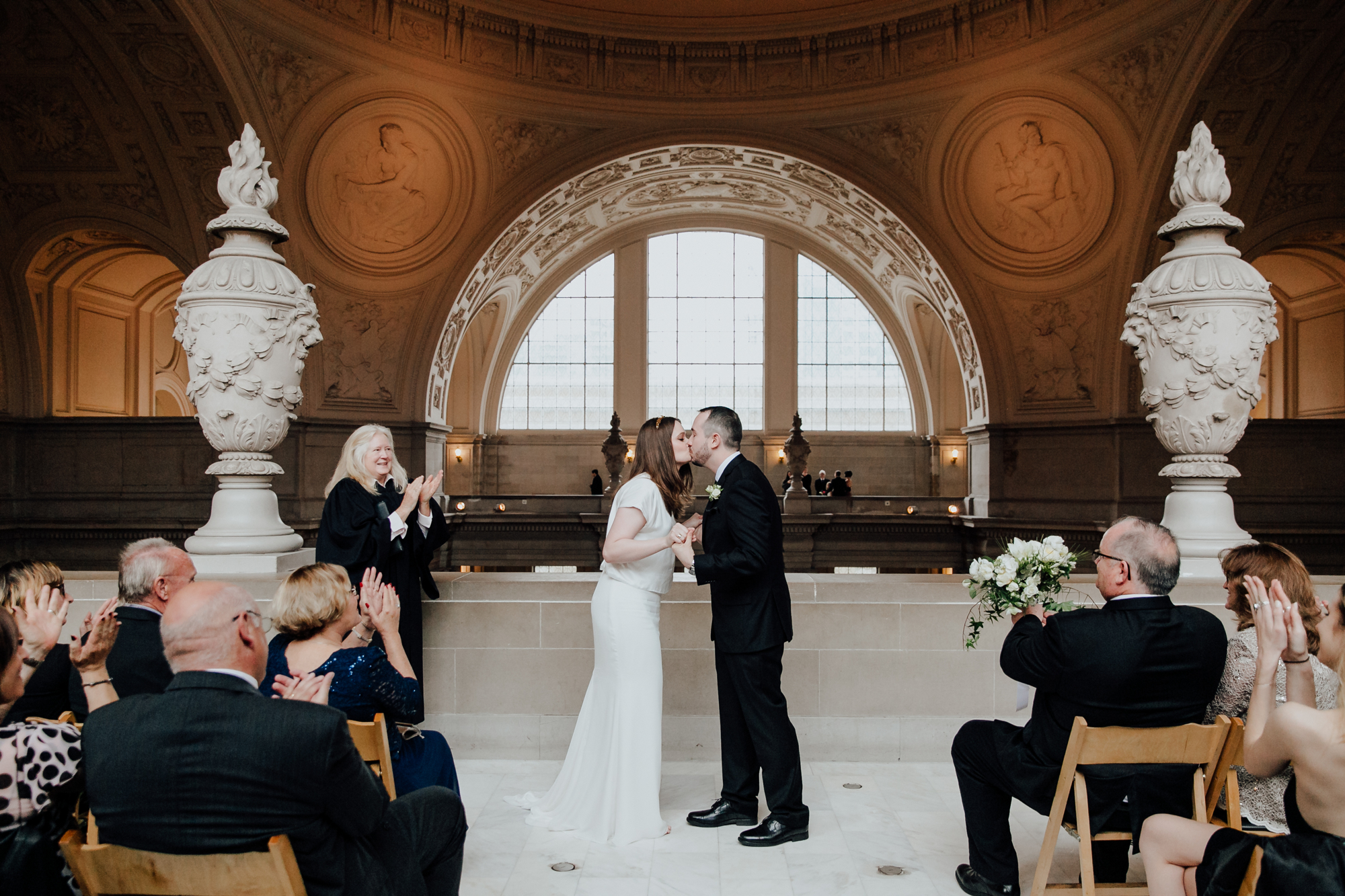 san-francisco-city-hall-wedding-marble-rye-photography-011722.JPG
