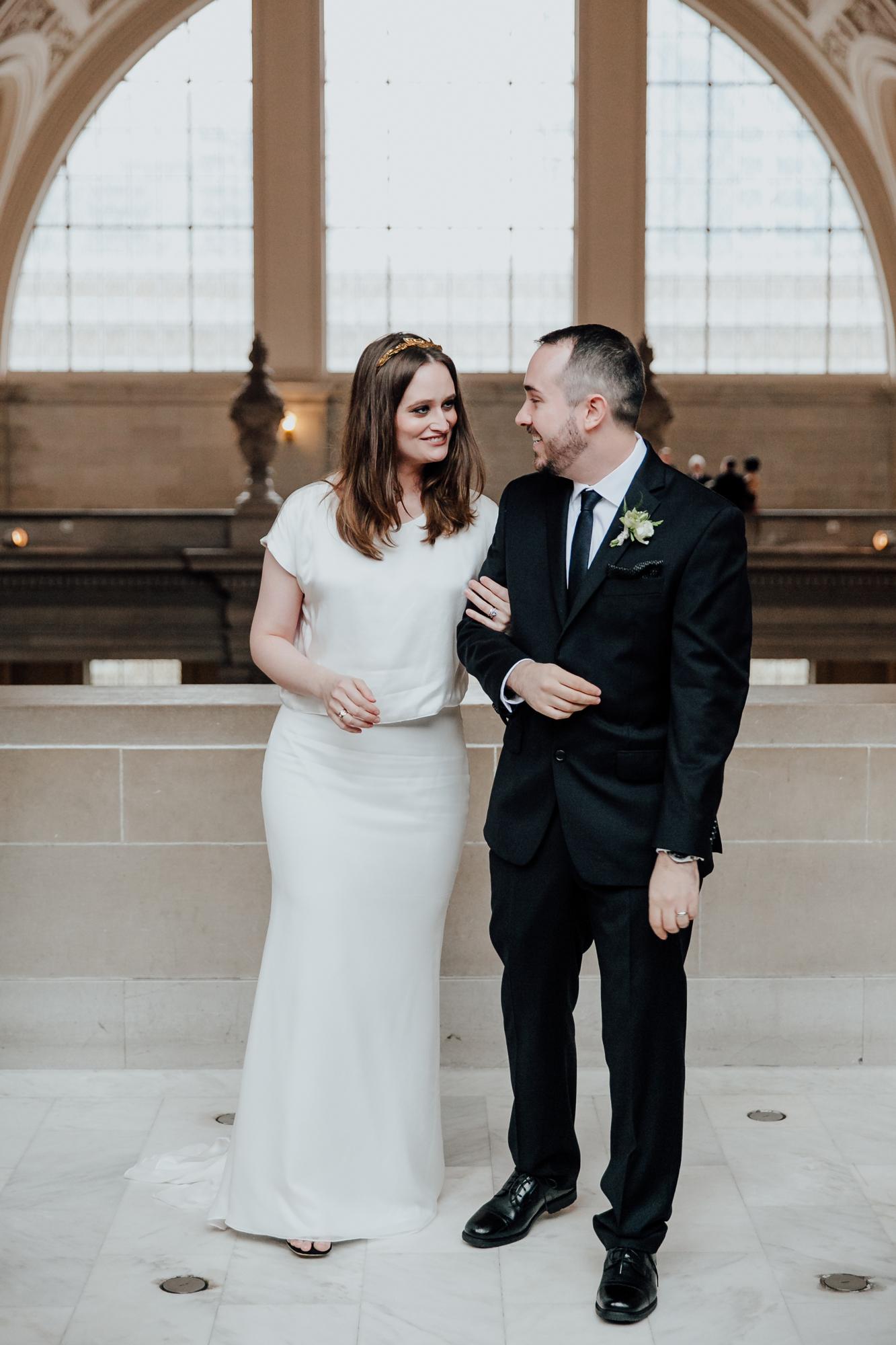 san-francisco-city-hall-wedding-marble-rye-photography-011723.JPG