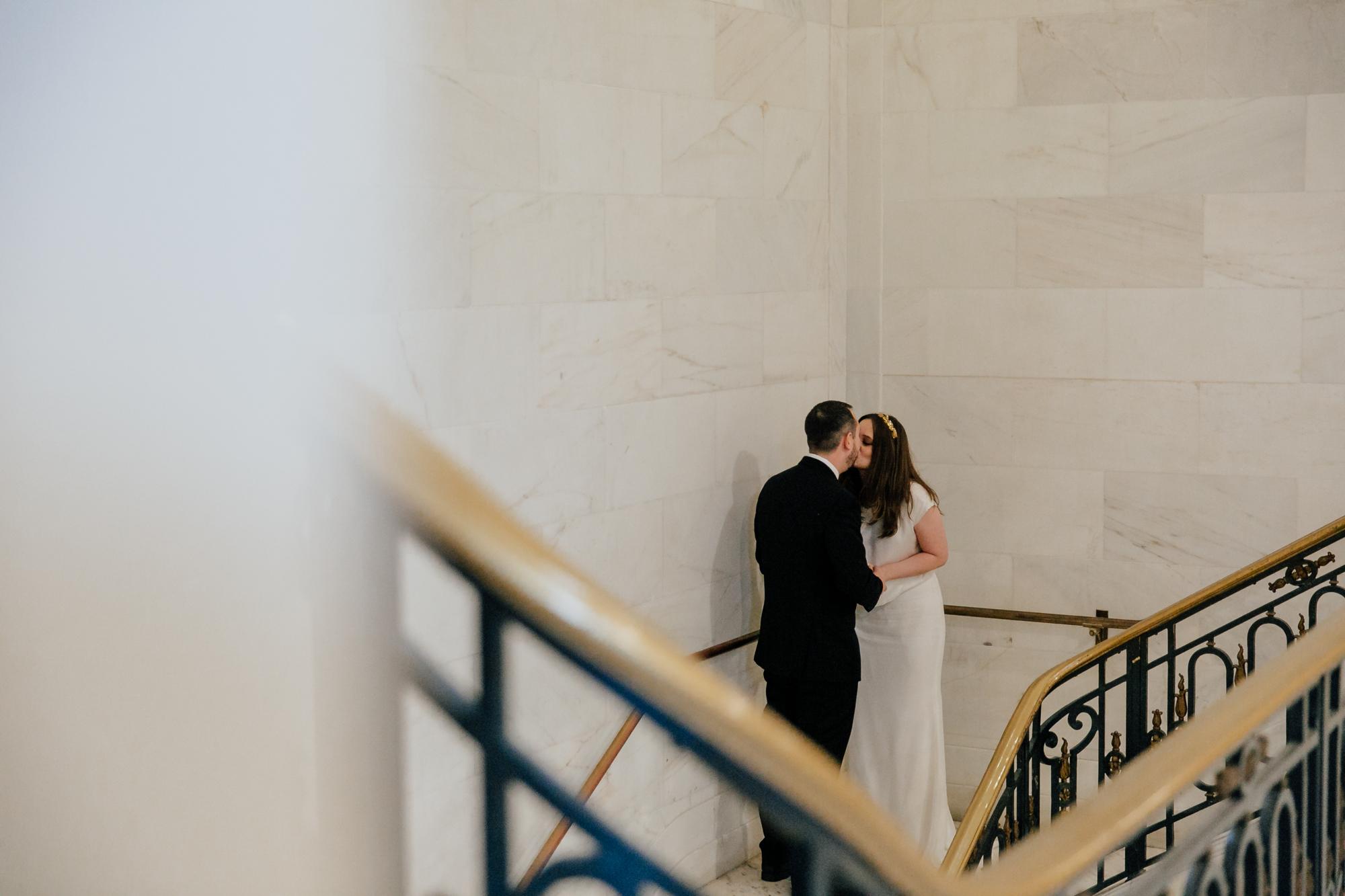 san-francisco-city-hall-wedding-marble-rye-photography-011725.JPG