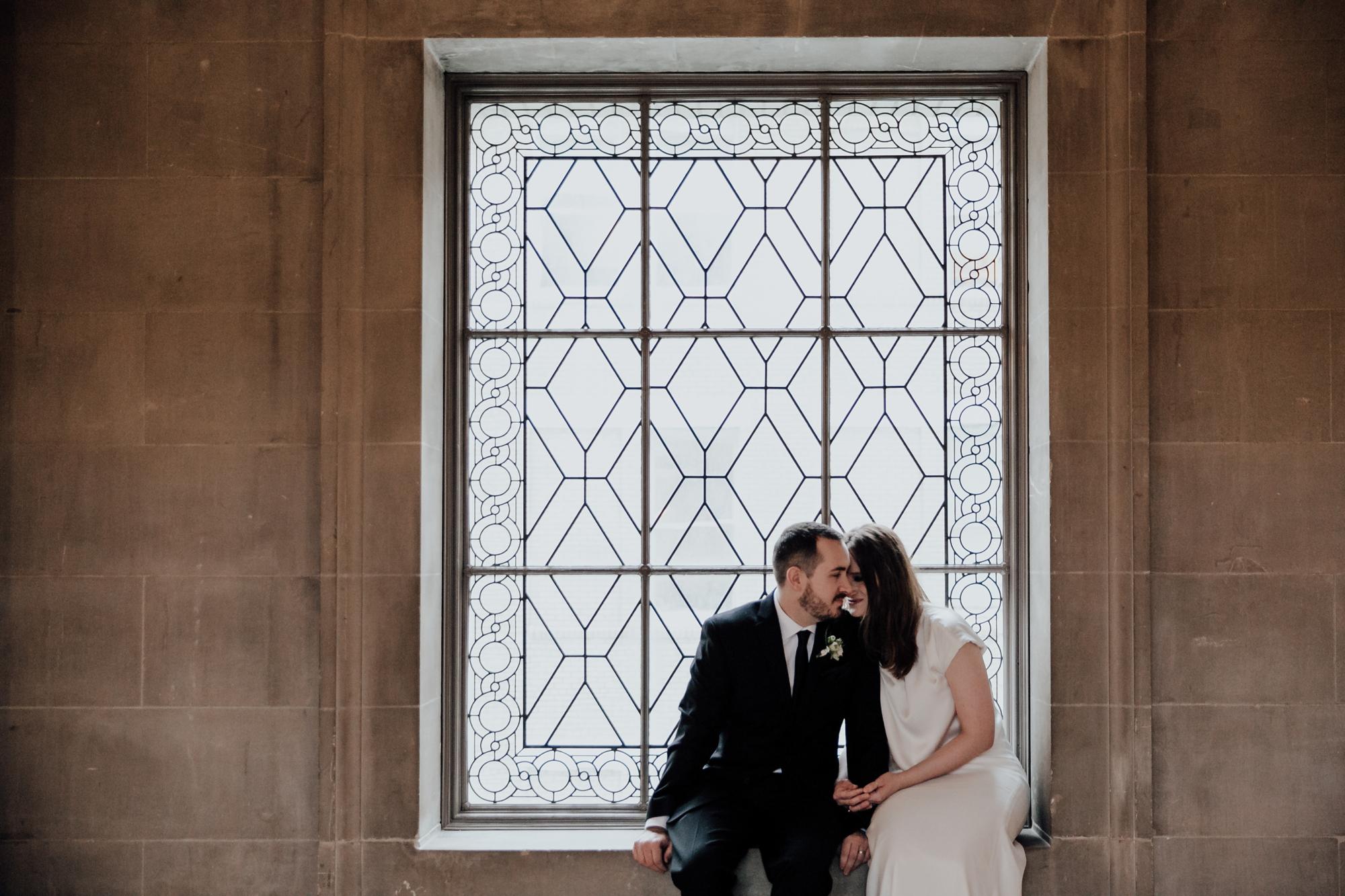san-francisco-city-hall-wedding-marble-rye-photography-011727.JPG
