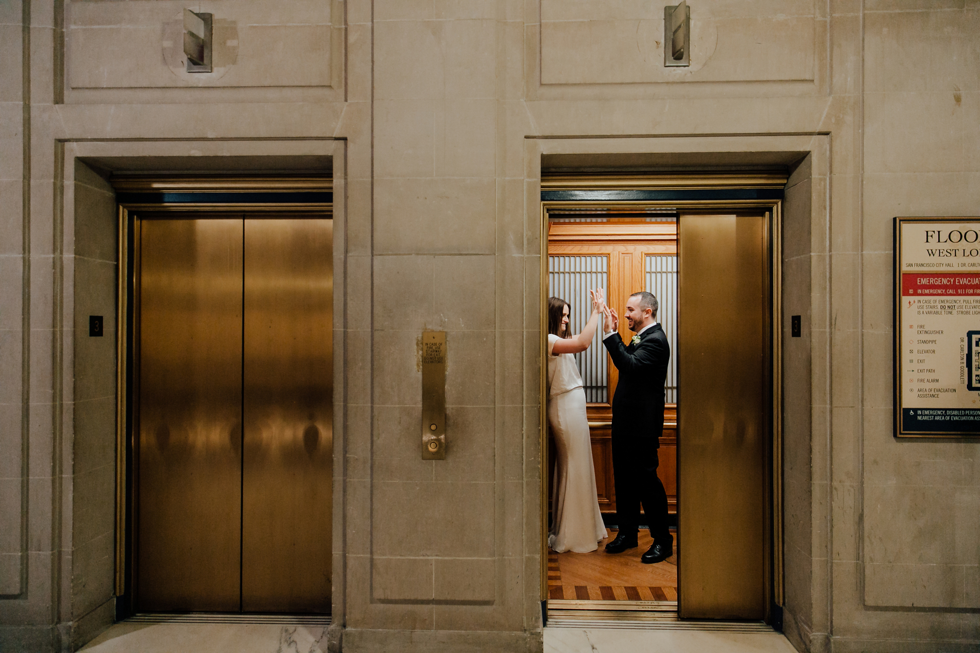 san-francisco-city-hall-wedding-marble-rye-photography-011729.JPG