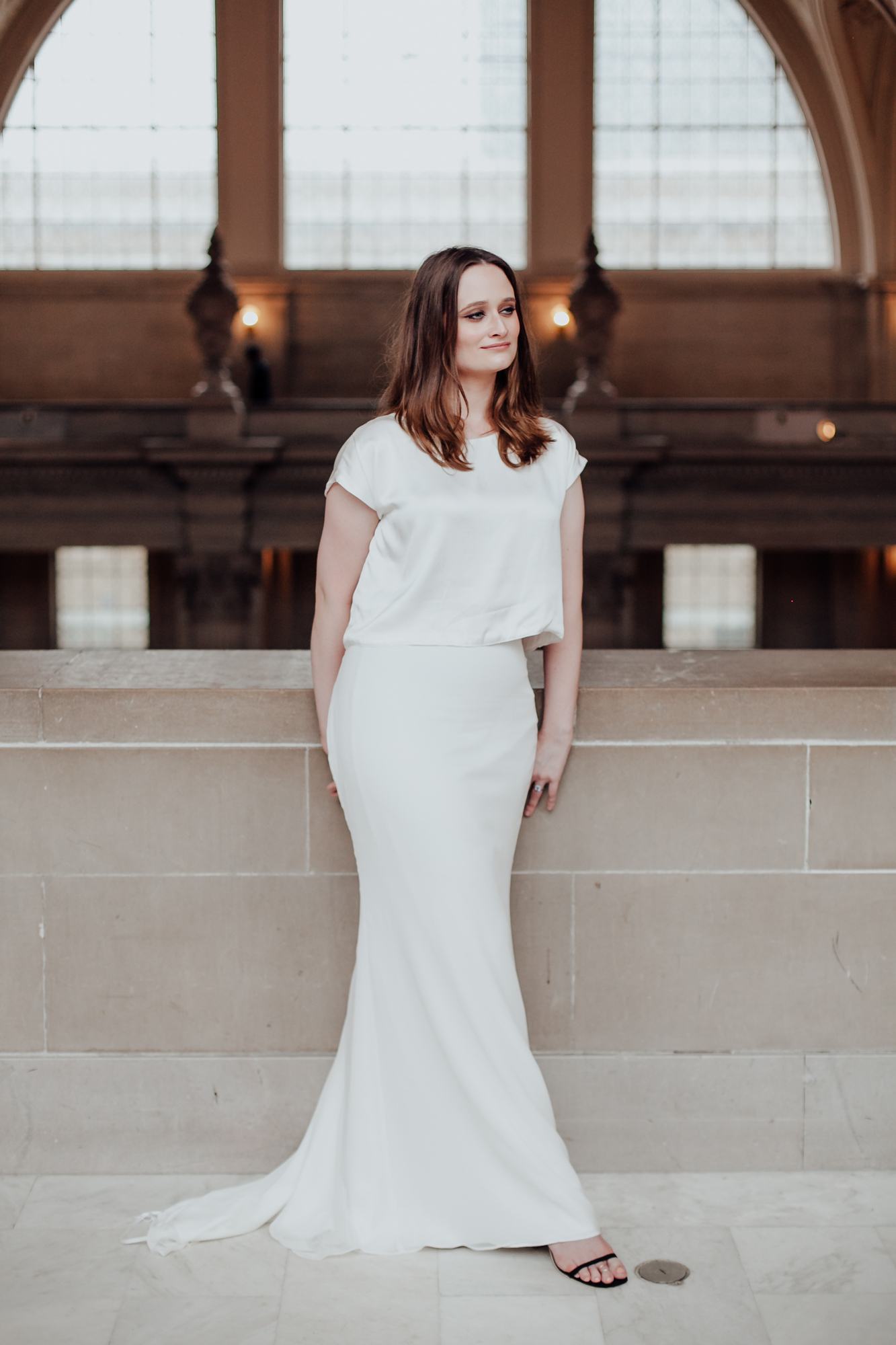 san-francisco-city-hall-wedding-marble-rye-photography-011730.JPG