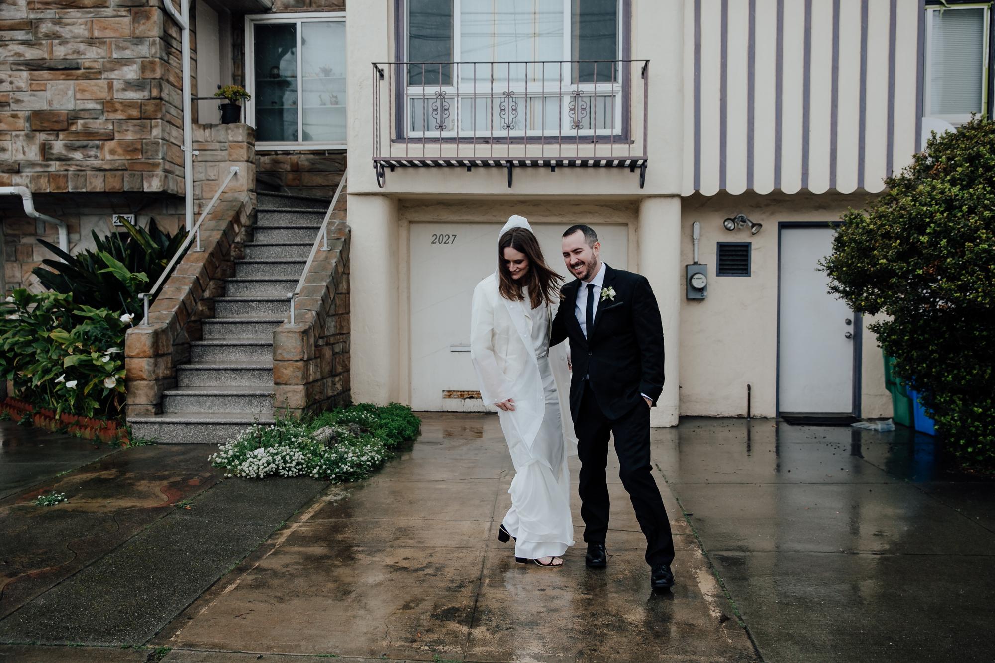 san-francisco-city-hall-wedding-marble-rye-photography-011737.JPG