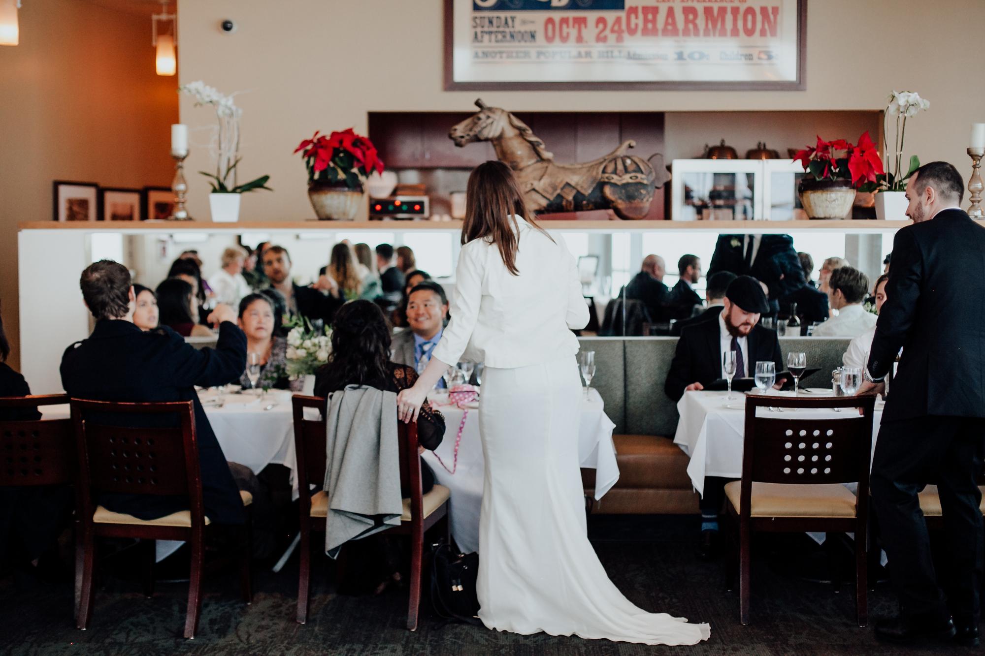 san-francisco-city-hall-wedding-marble-rye-photography-011746.JPG