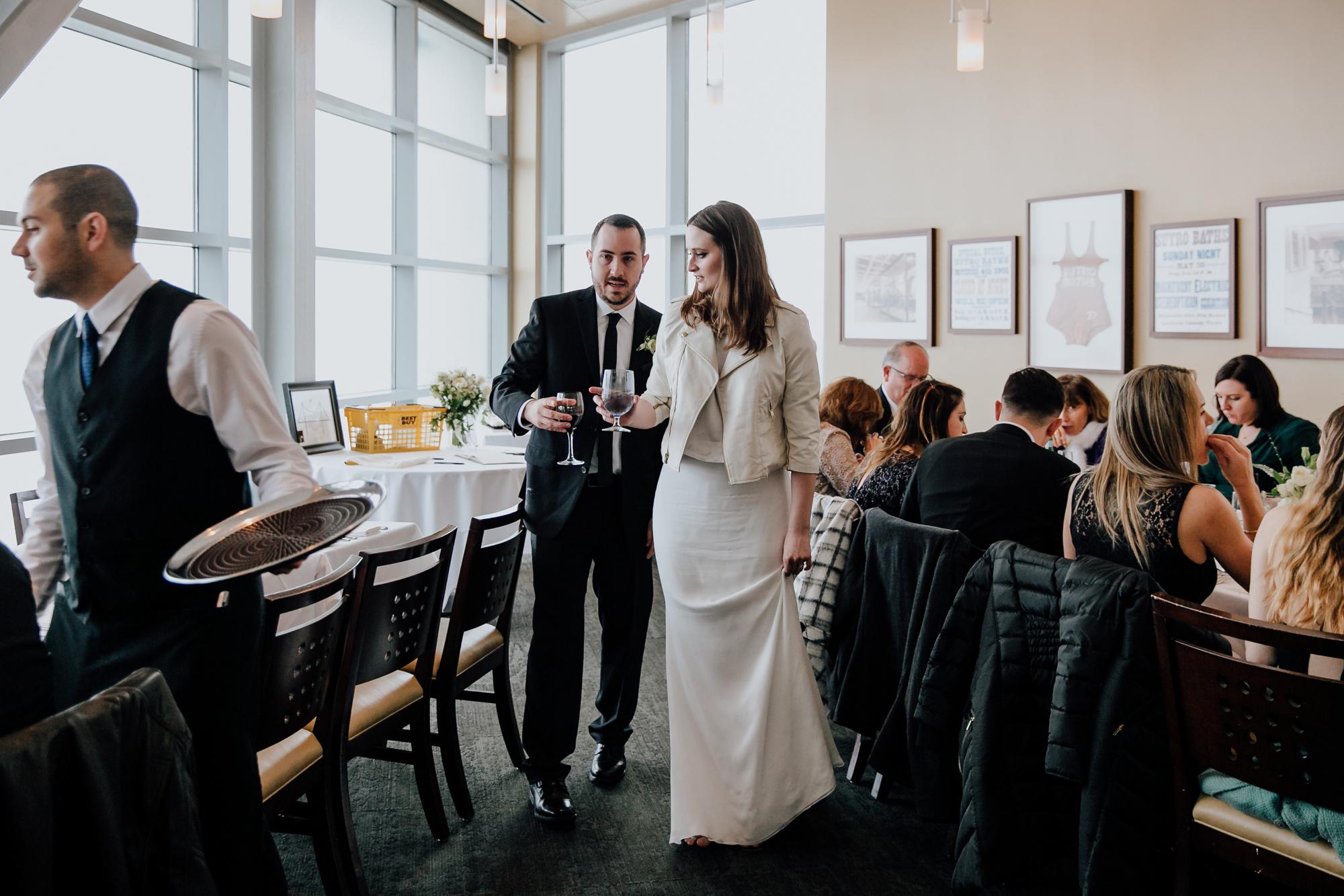 san-francisco-city-hall-wedding-marble-rye-photography-011749.JPG