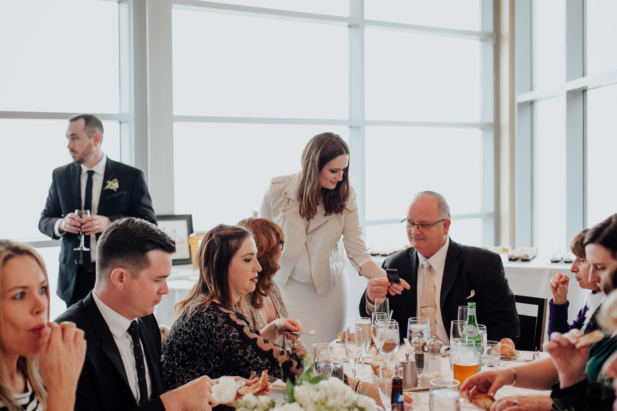 san-francisco-city-hall-wedding-marble-rye-photography-011751.JPG