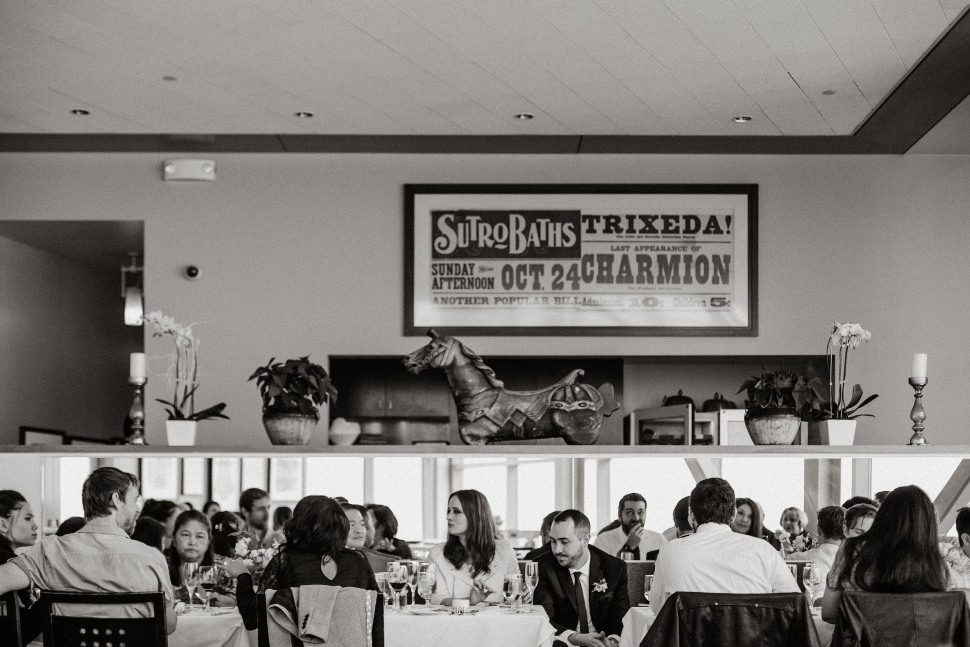 san-francisco-city-hall-wedding-marble-rye-photography-011753.JPG