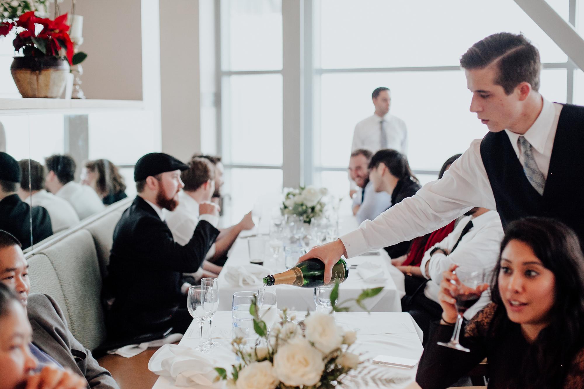 san-francisco-city-hall-wedding-marble-rye-photography-011765.JPG