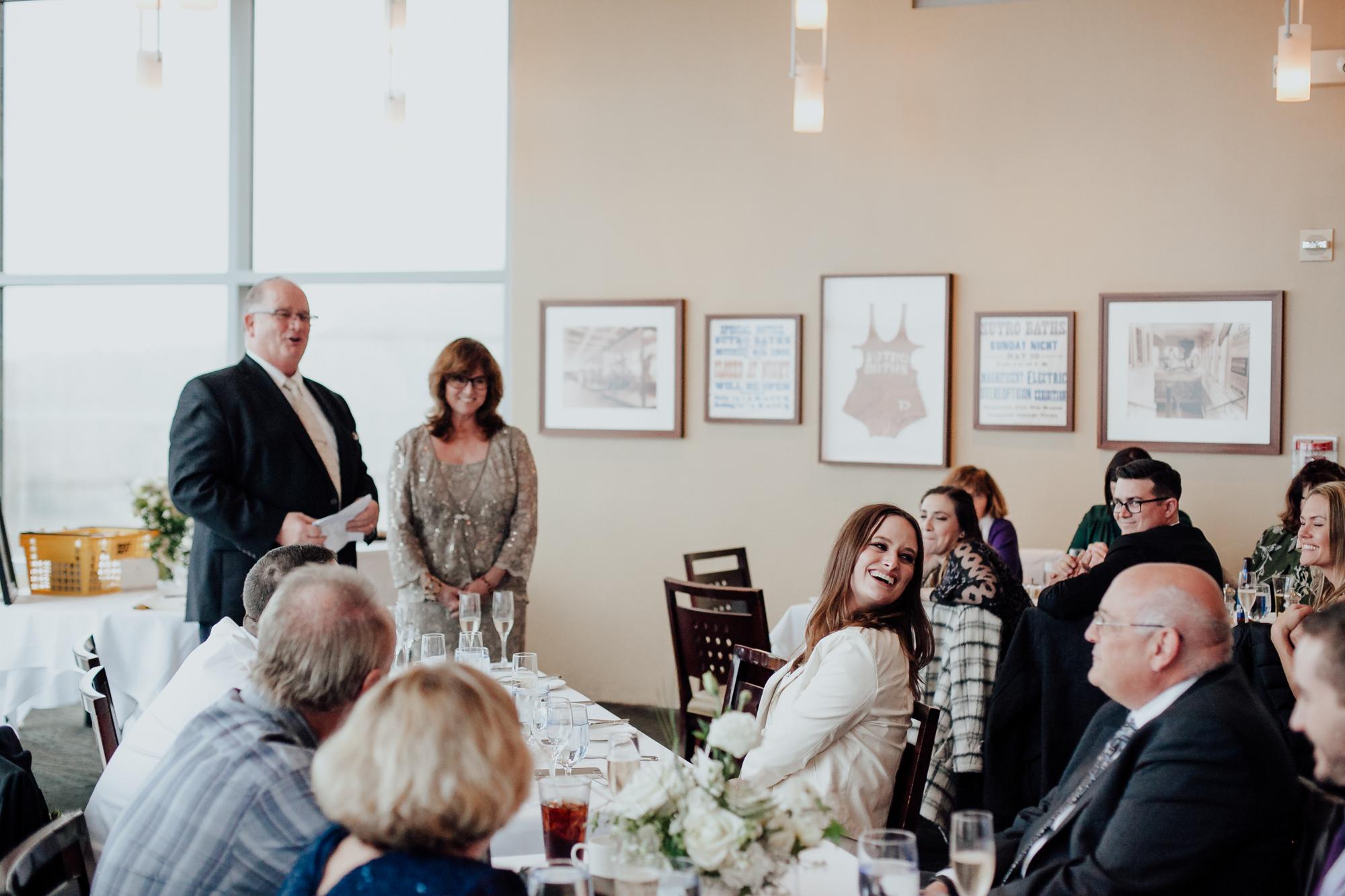 san-francisco-city-hall-wedding-marble-rye-photography-011768.JPG