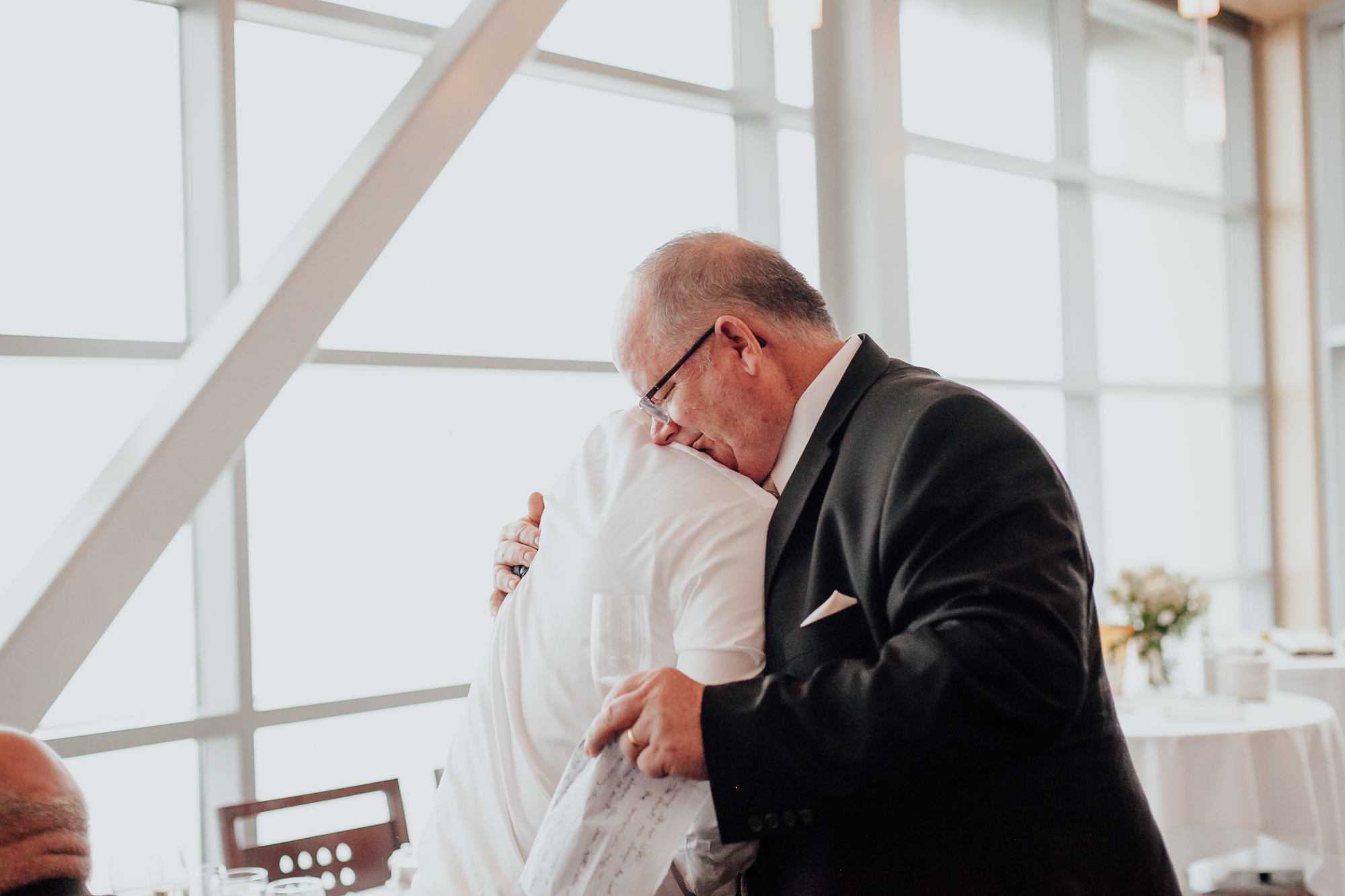 san-francisco-city-hall-wedding-marble-rye-photography-011770.JPG