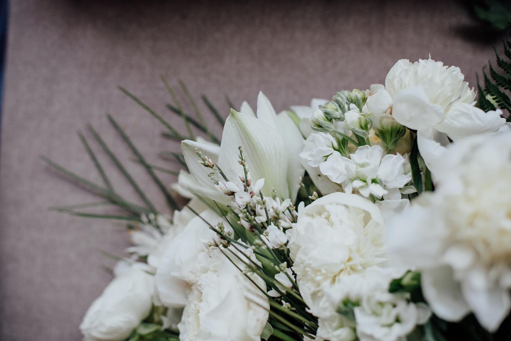 san-francisco-city-hall-wedding-marble-rye-photography-011792.JPG