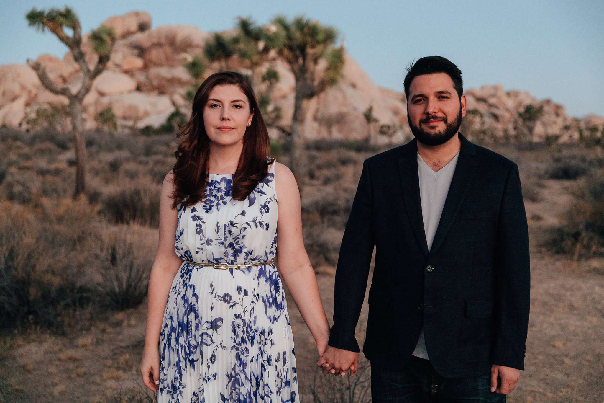 joshua-tree-engagement-session_marble-rye-photography-JA4.JPG