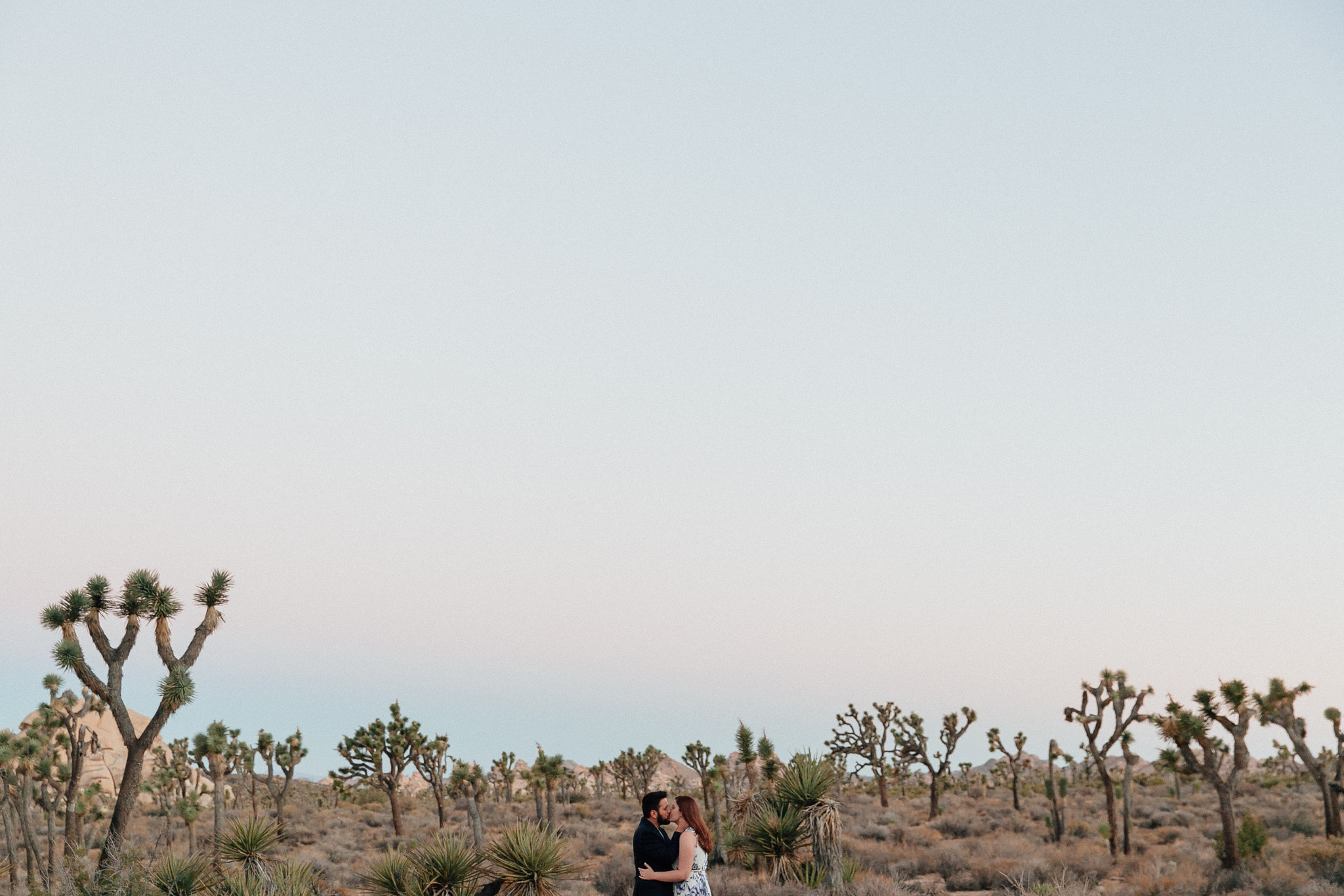 joshua-tree-engagement-session_marble-rye-photography-JA5.JPG