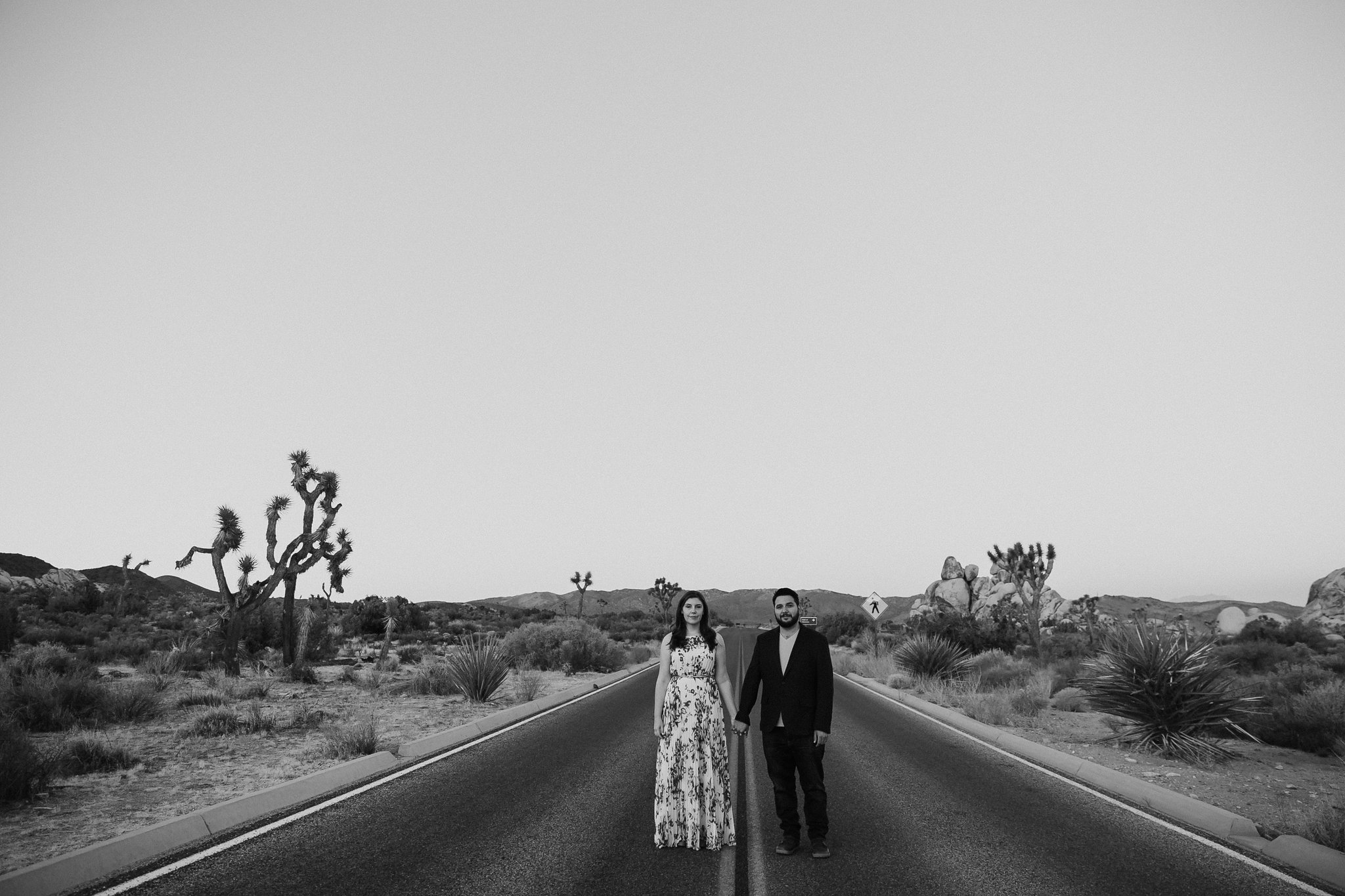 joshua-tree-engagement-session_marble-rye-photography-JA7.JPG