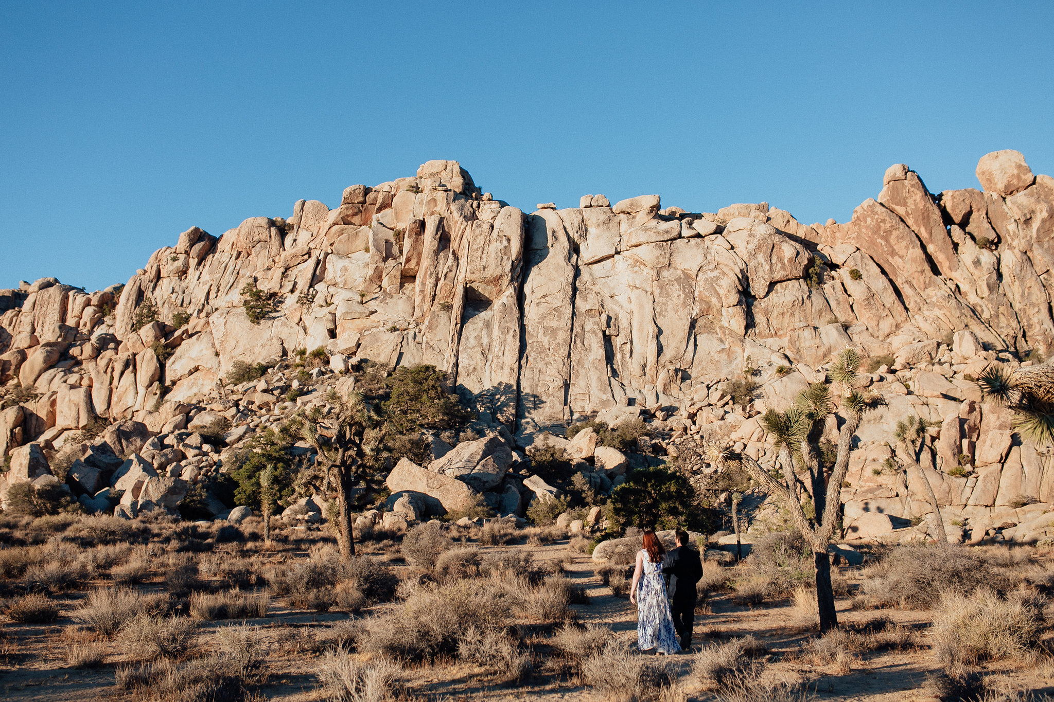 joshua-tree-engagement-session_marble-rye-photography-JA10.JPG