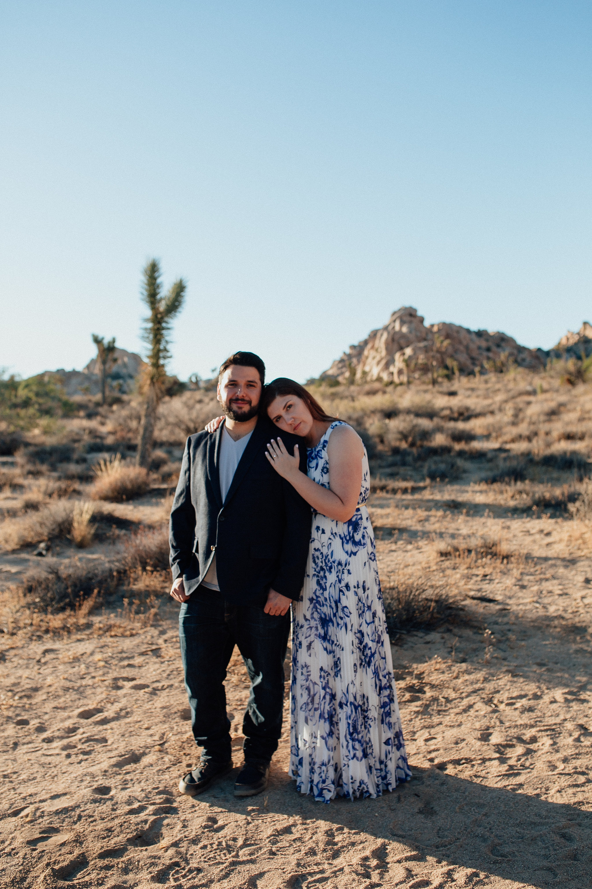 joshua-tree-engagement-session_marble-rye-photography-JA11.JPG