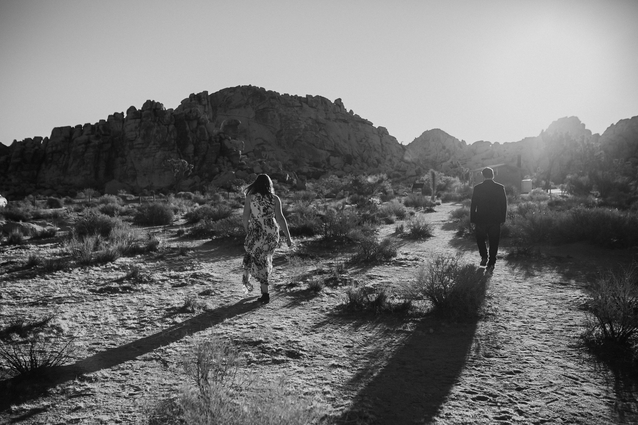joshua-tree-engagement-session_marble-rye-photography-JA12.JPG