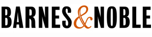 barnes-and-noble-logo_300.jpg