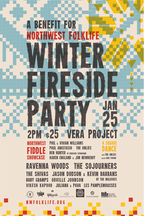 Winterfiresideparty-Poster-.png