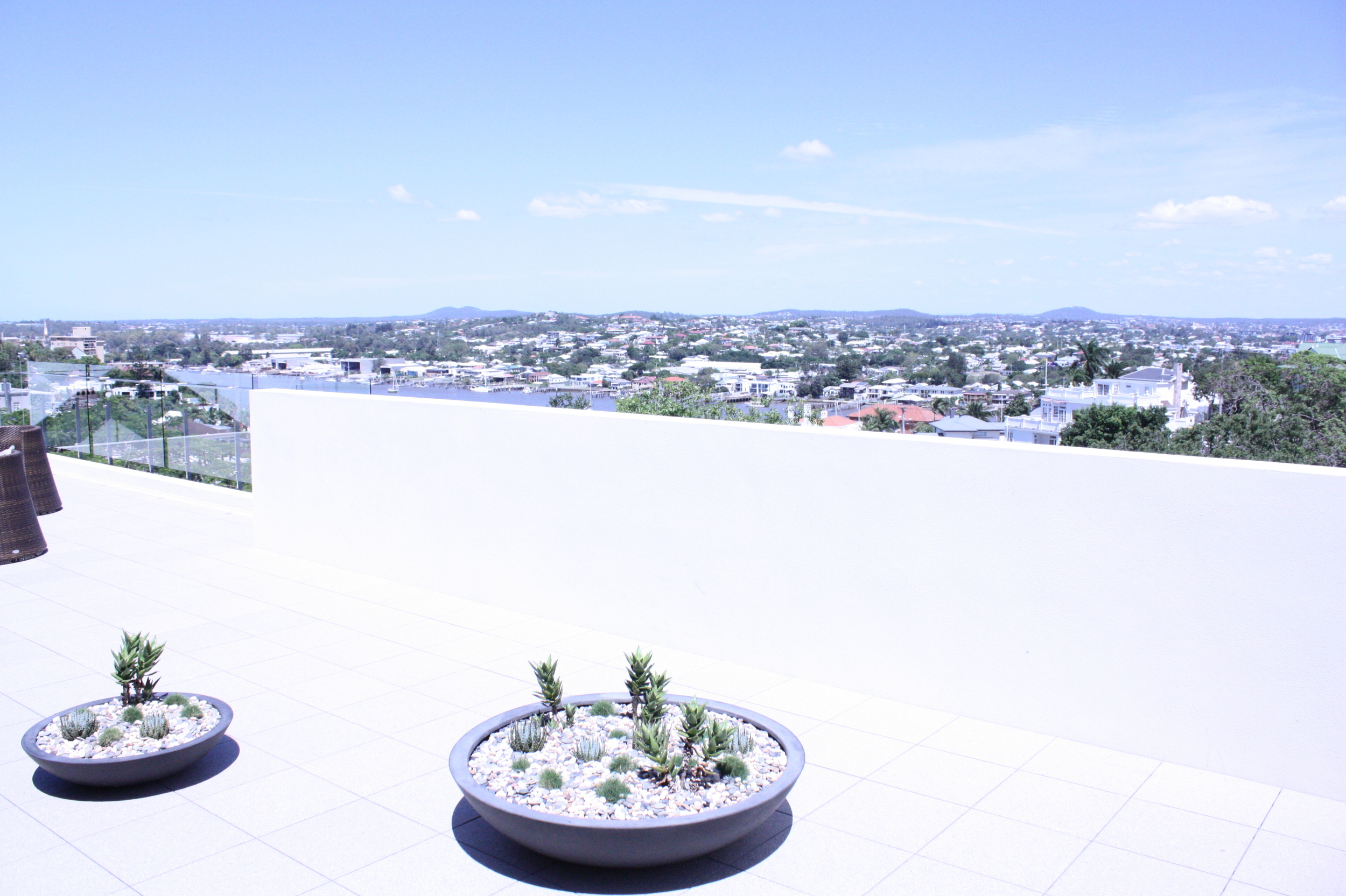 hamilton-rooftop-landscape-design-SEED15.JPG