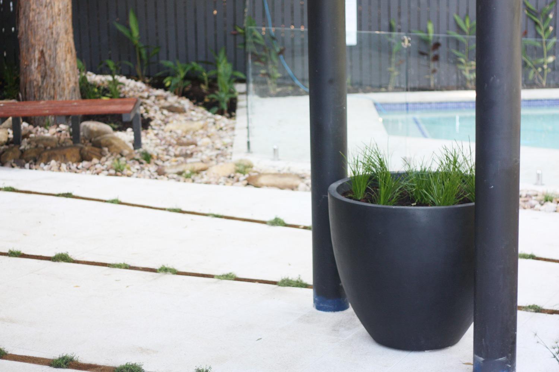 bardon-pool-potted-planting.jpg