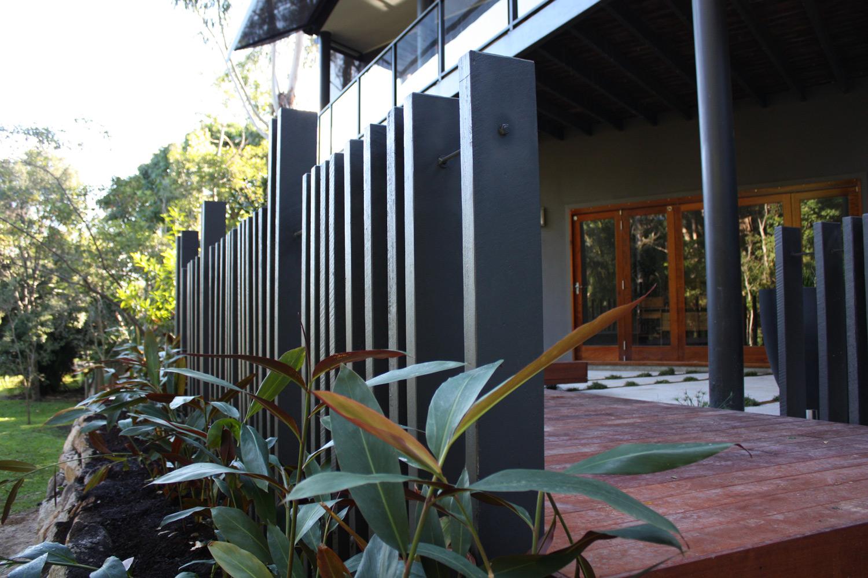 bardon-tropical-plantings2.jpg