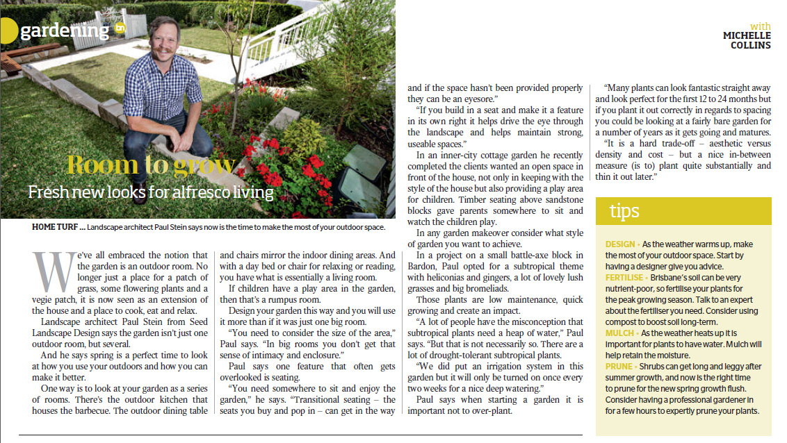 Brisbane-News-221014-articl.jpg