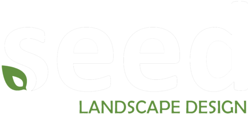 Seed logo.png