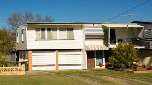 https://www.domain.com.au/news/queenslander-1960-1970-amid-plethora-practical-houses-first-high-rise-emerges-767419/