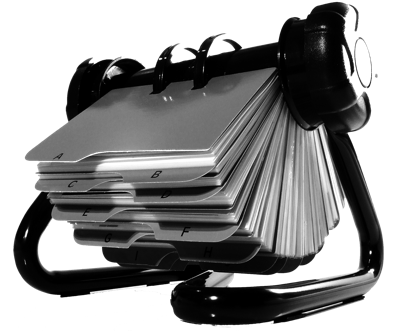 rolodex.png