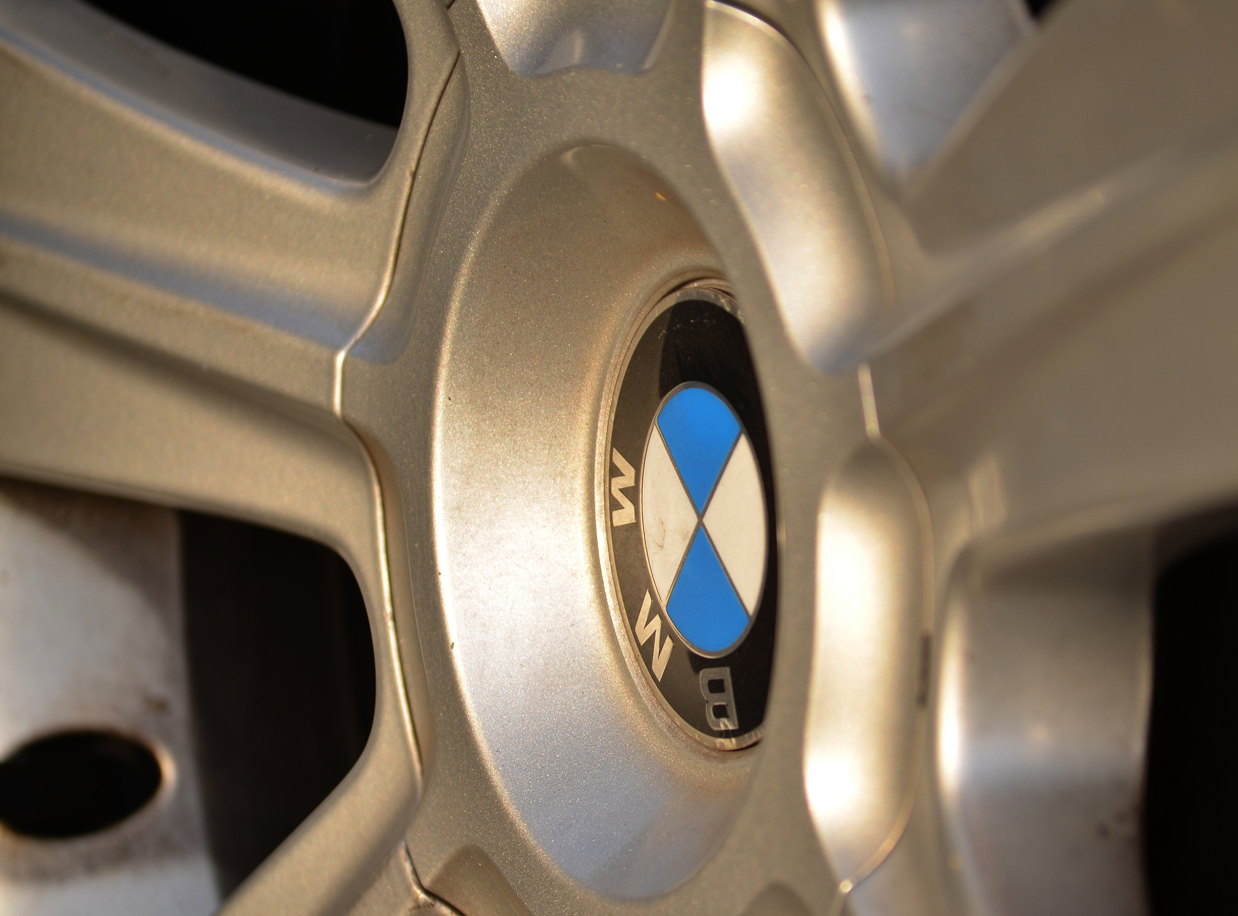 wheel final.jpg