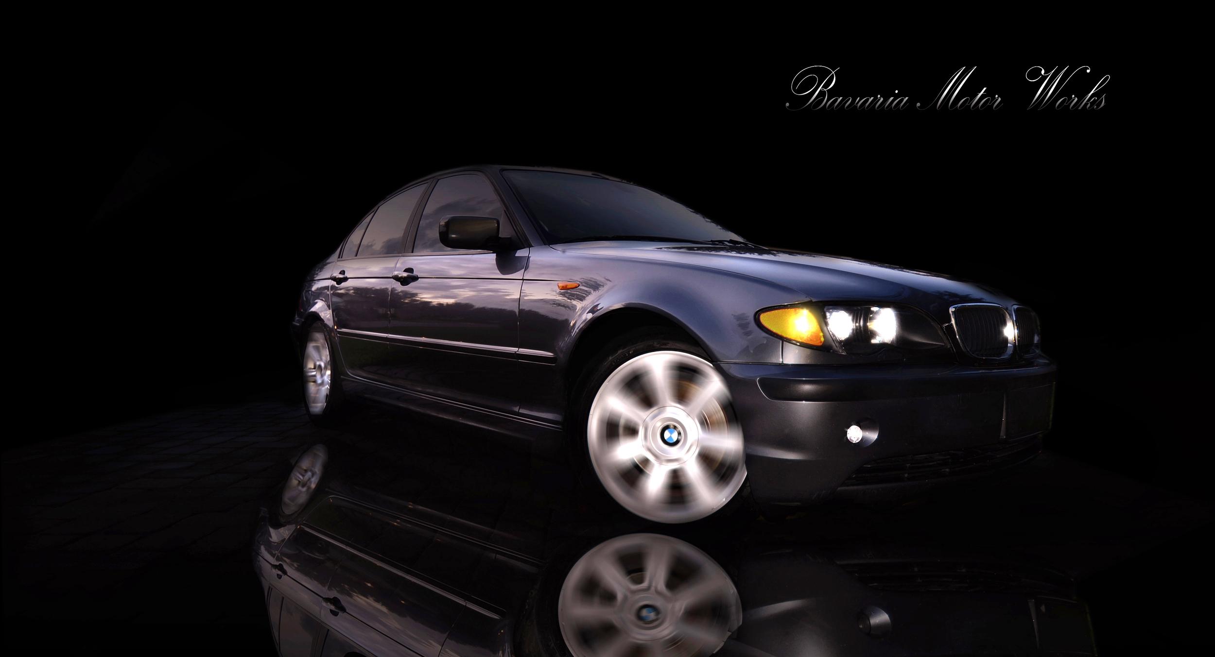 car final.jpg