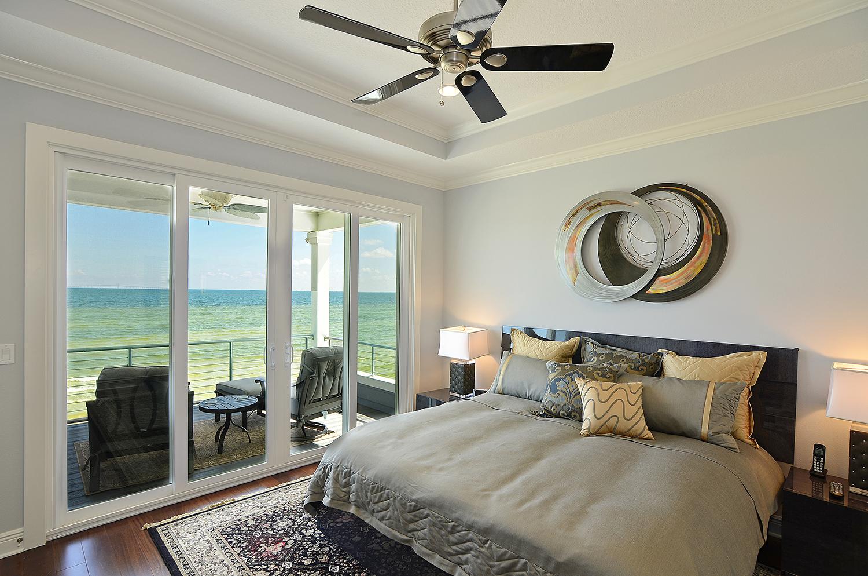 Real Estate Photography in Sarasota and Bradenton.