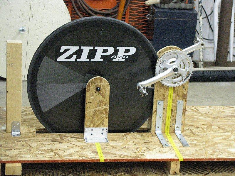 2011-07-19 02 mockup Zipp 870 tubular wheel.jpg