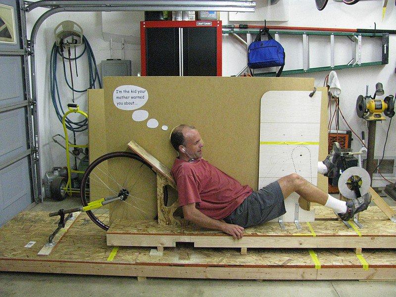 2011-08-04 01 sitting on mockup with center divider, side.jpg