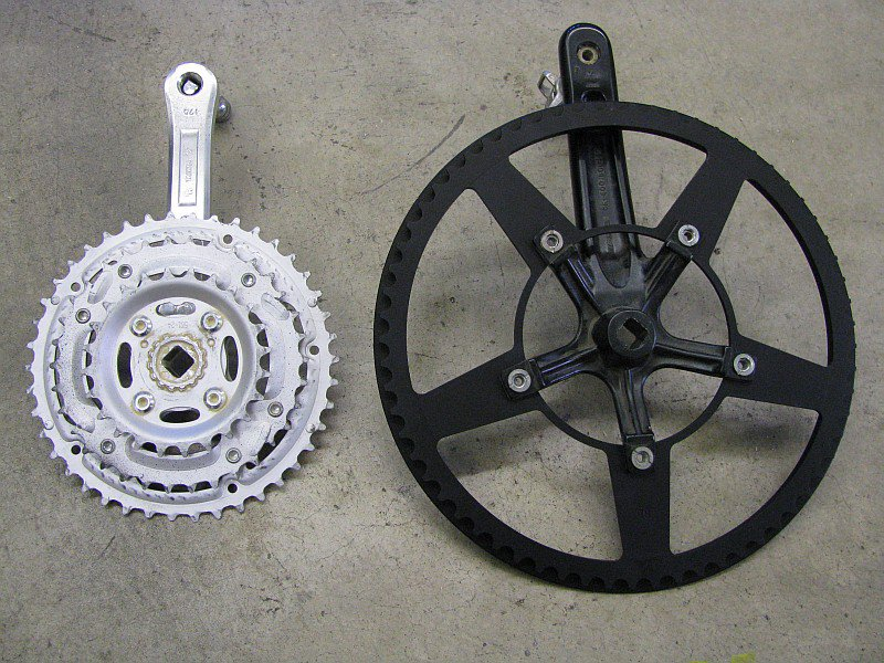 2011-08-06 65 tooth raptobike chainring.jpg