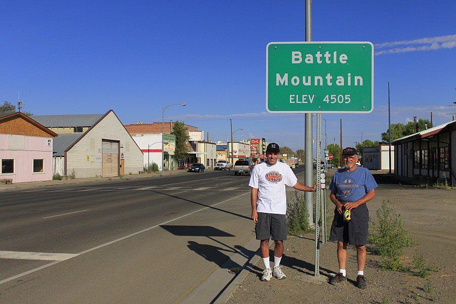2011-09-14 01 dad me Battle Mountain elevation 4505.jpg
