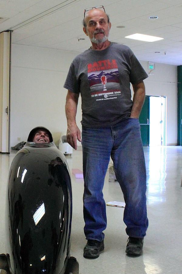 2011-09-14 04 Me Georgi Georgiev Varna Diablo III.jpg