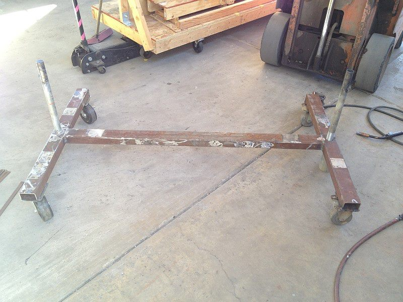 2012-07-01 01 body sculpting cart.jpg