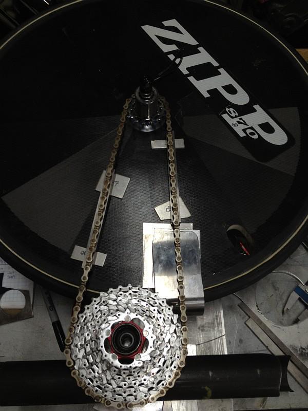2012-07-09 06 streamliner fork fit check.jpg