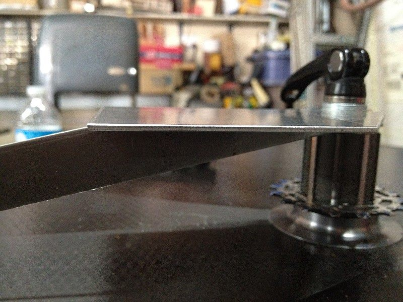2012-07-10 05 streamliner fork dropout.jpg